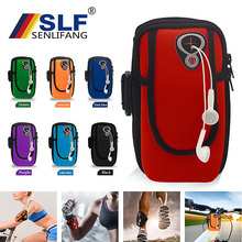 Get more info on the Sport Running Packs Arm Bags Mobile Phone Bag Hanging Holder Bags Running Arm Packs Pockets Bag Golf Training Packages