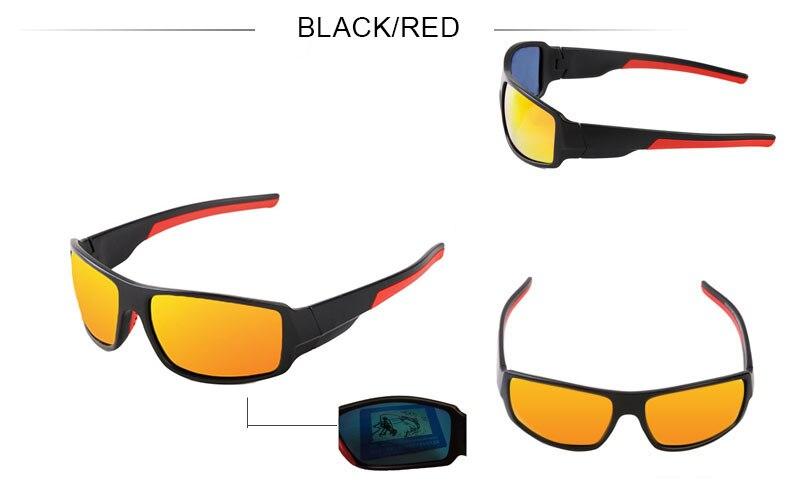 blackred