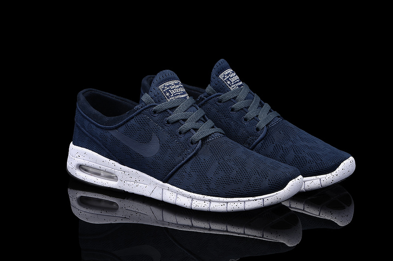 New style Free Shipping Nike Men's hot,Breathable Nike SB Stefan Janoski  MaxLY Running Shoes,Men Shoes Sneakers-in Running Shoes from Sports &  Entertainment ...