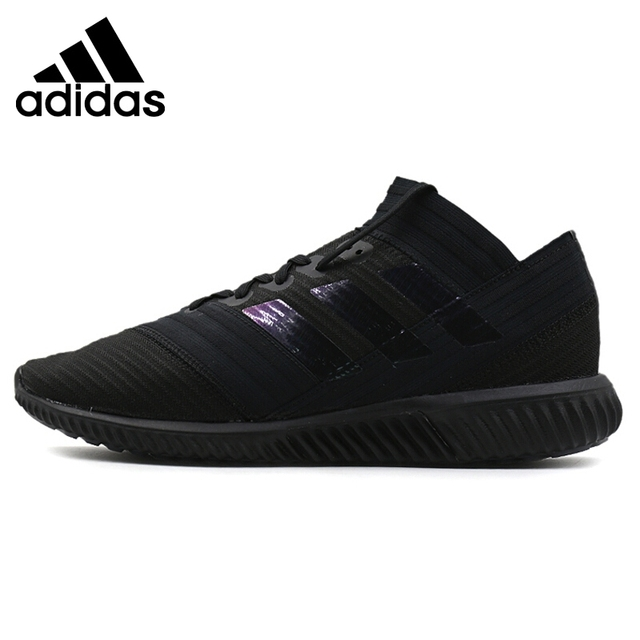 Original New Arrival 2017 Adidas Tango 17.1 TR Men's Football/Soccer Shoes Sneakers
