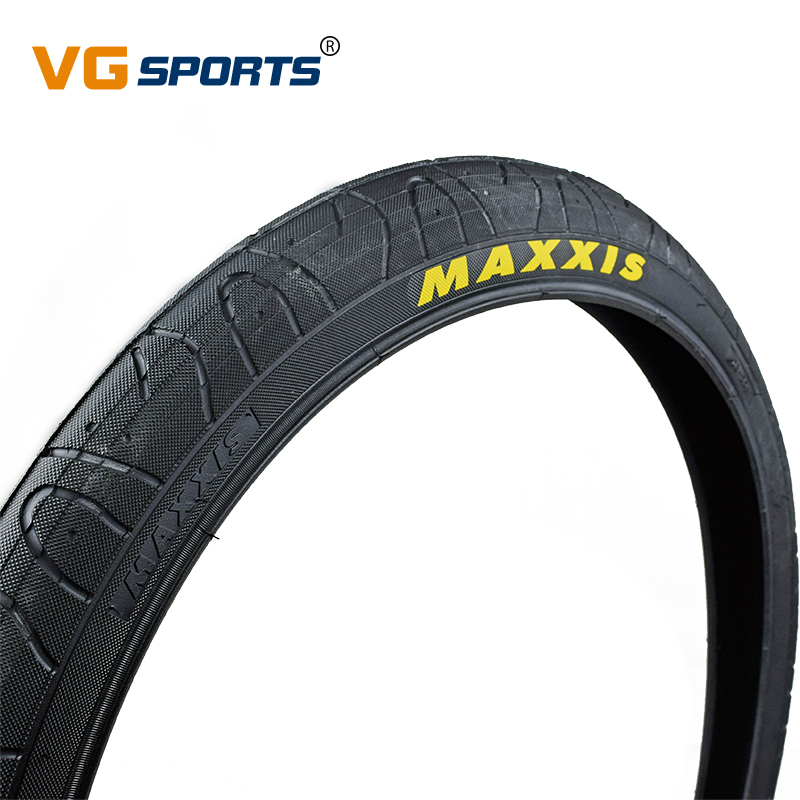 MAXXlS HOOKWORM 26*2.5 Bicycle Tire Mountain Bike Tires 26er 2.5 Dirt Jumping Urban And Street Trial MTB Tyres BIKE TRIAL