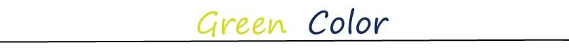 Topdudes.com - Men's Swimwear Maillot De Bain Boy Swim Suits