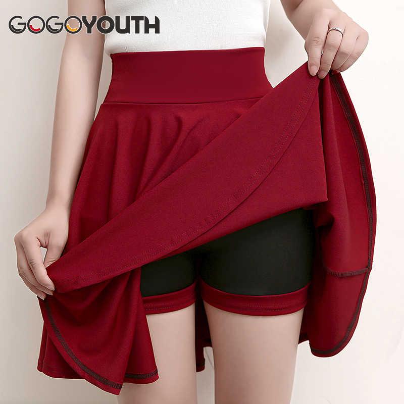 Плейбой девушки, следуйте подглядывание под юбки