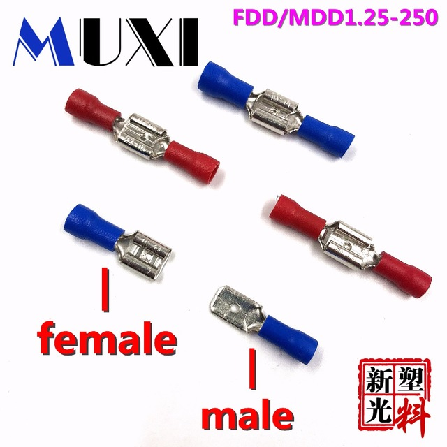 FDD-MDD1-25-250-Female-male-Insulated-Electrical-Crimp-Terminal-for-0-5-1-5mm2-Connectors.jpg_640x640