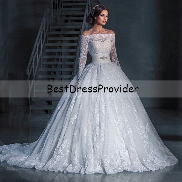 Collection Wedding Dresses Off White Pictures - Gift and fashion