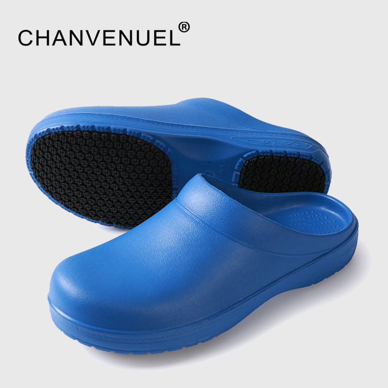 Buy Anti Slip Shoes On Line