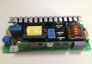 Projector Ballast For Panasonic PT-CW331R Lamp Driver Board