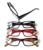 Новинка óculos де грау cat eye женщины ацетат миопия очки кадр леди чтения оптических очки рамки бесплатная доставка