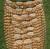 10 unids/set Bleach Blonde Clip En Extensiones de Cabello Humano Rizado rizado Brasileño Remy Brasileño Del Pelo Productos de Belleza Rizado Clip de Ins