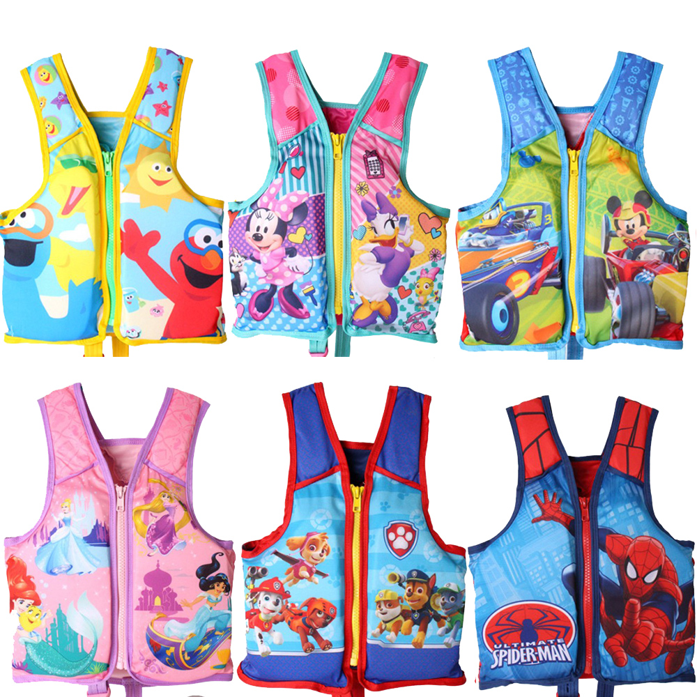 Life Vests & Jackets At Minimum 60% Discount Starting From $11.06