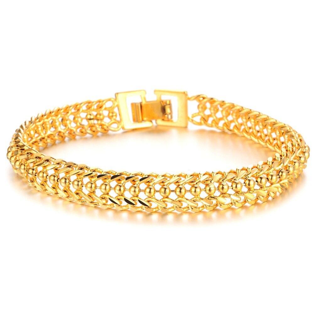 OPK Bracelets & Bangles 2016 New Design Women Wedding Bracelet ...