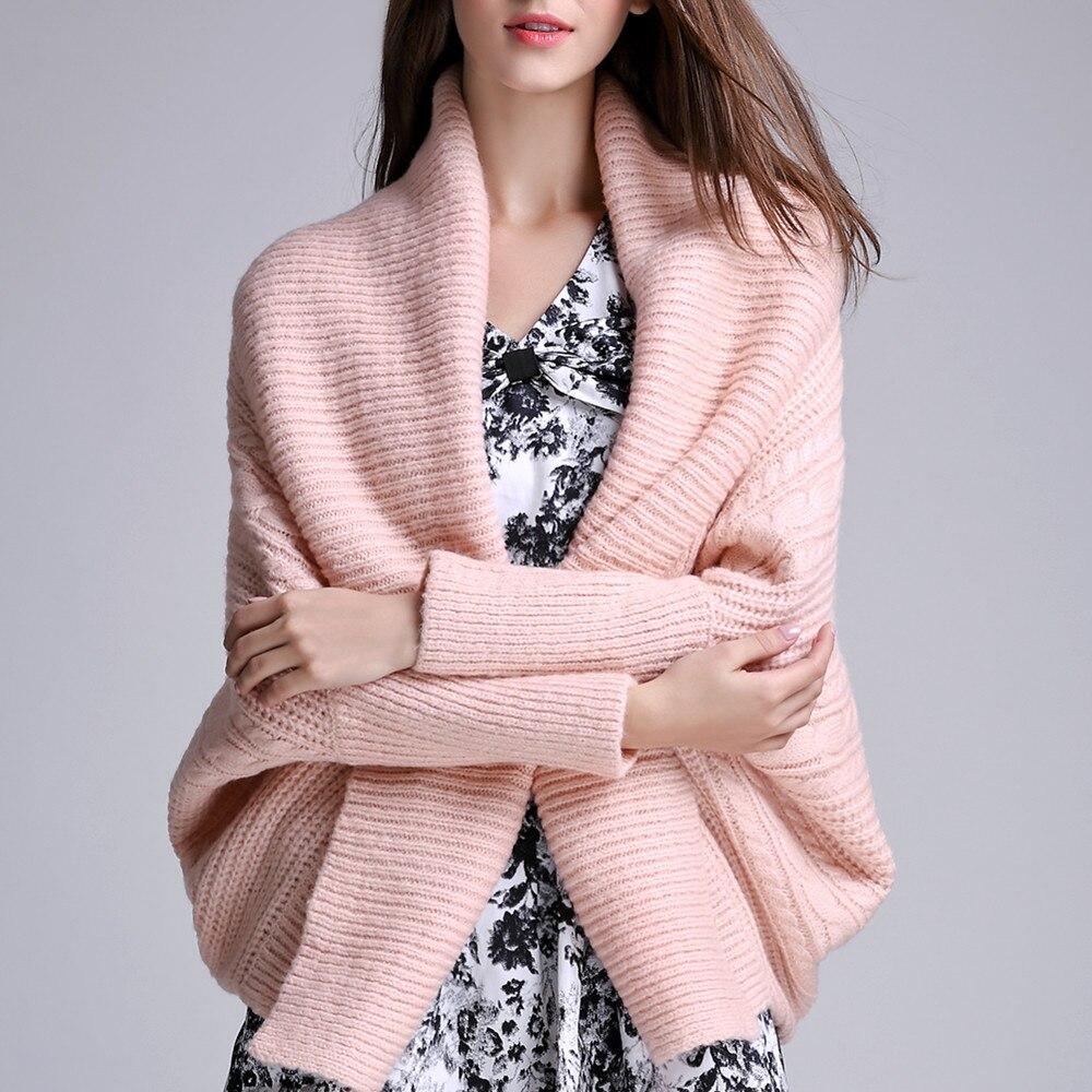 Online Get Cheap Ladies Pink Cardigan -Aliexpress.com | Alibaba Group