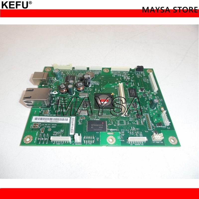 CF229-60001 CF229-69002 Formatter Board For HP Laserjet pro400 M425 M425DN 425 425dn цена 2017