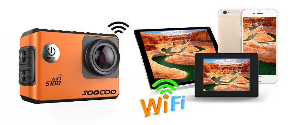 S100-Action-camera-wifi