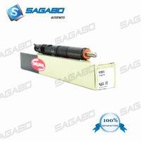 100% Originele Nieuwe Diesel Injector EJBR03001D  EJBR02501Z  33800-4X900  33801-4X900