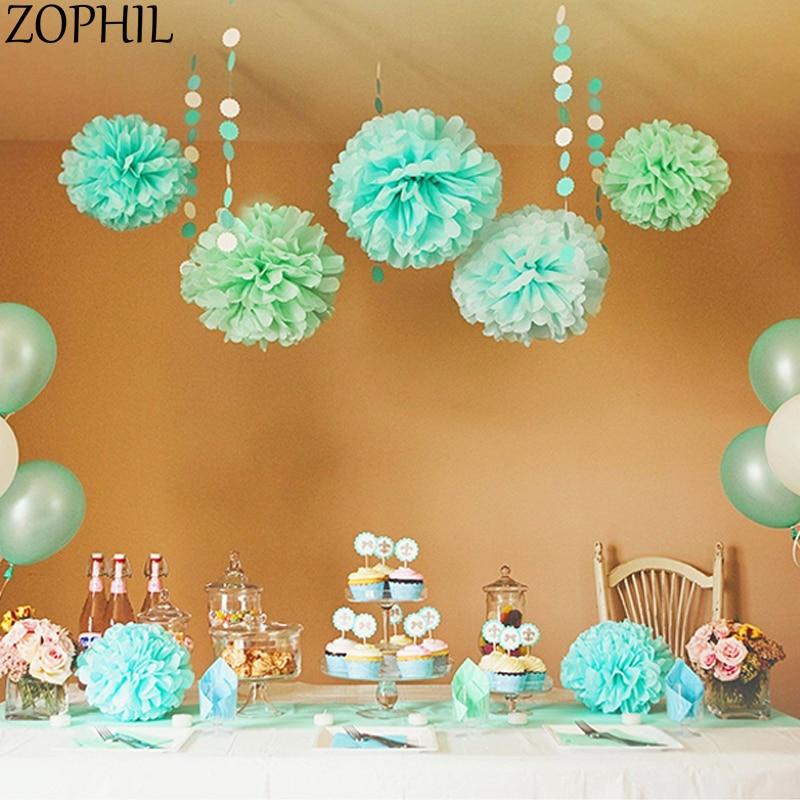diy birthday decorations - 750×600