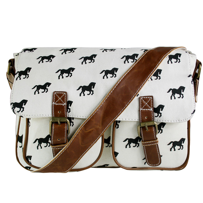 Online Get Cheap Horse Book Bags -Aliexpress.com | Alibaba Group