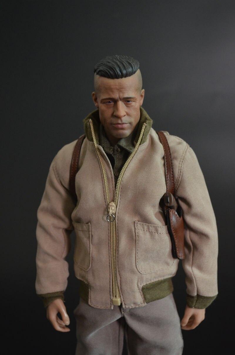 Popular Pitt Figure-Buy Cheap Pitt Figure lots from China