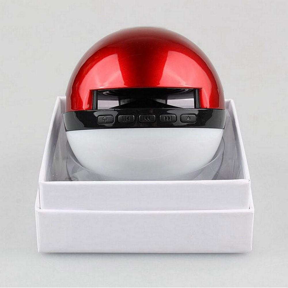 spirit ball speaker 1 (14)