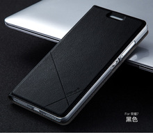 Msvii Brand Huawei Honor 7 Case Fashion Ultra thin Leather Auto Sleep Awake Function Flip Case For Huawei Honor 7 Cover