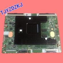 Для samsung T-CON BN41-02297A BN41-02297 для 40 дюймов 48 дюймов 55 дюймов 65 дюймов BN95-01954A