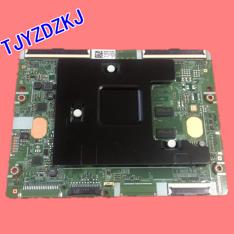 Original For Samsung T-CON BN41-02297A  BN41-02297 For 40 Inches 48 Inches 55 Inches 65 Inches  BN95-01954A