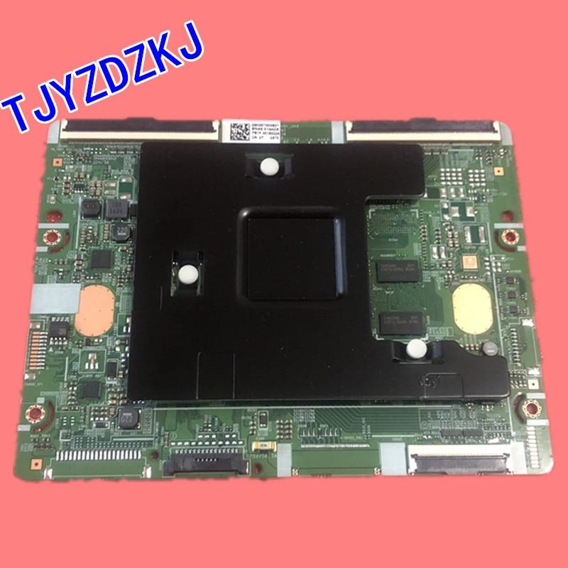 Original for Samsung T-CON BN41-02297A BN41-02297 for 40 inches 48 inches 55 inches 65 inches BN95-01954A