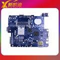 Para asus k53ta k53tk x53t k53t la-7552p ati mainboard placa madre del ordenador portátil non-integrated 100% probado y trabajo wel