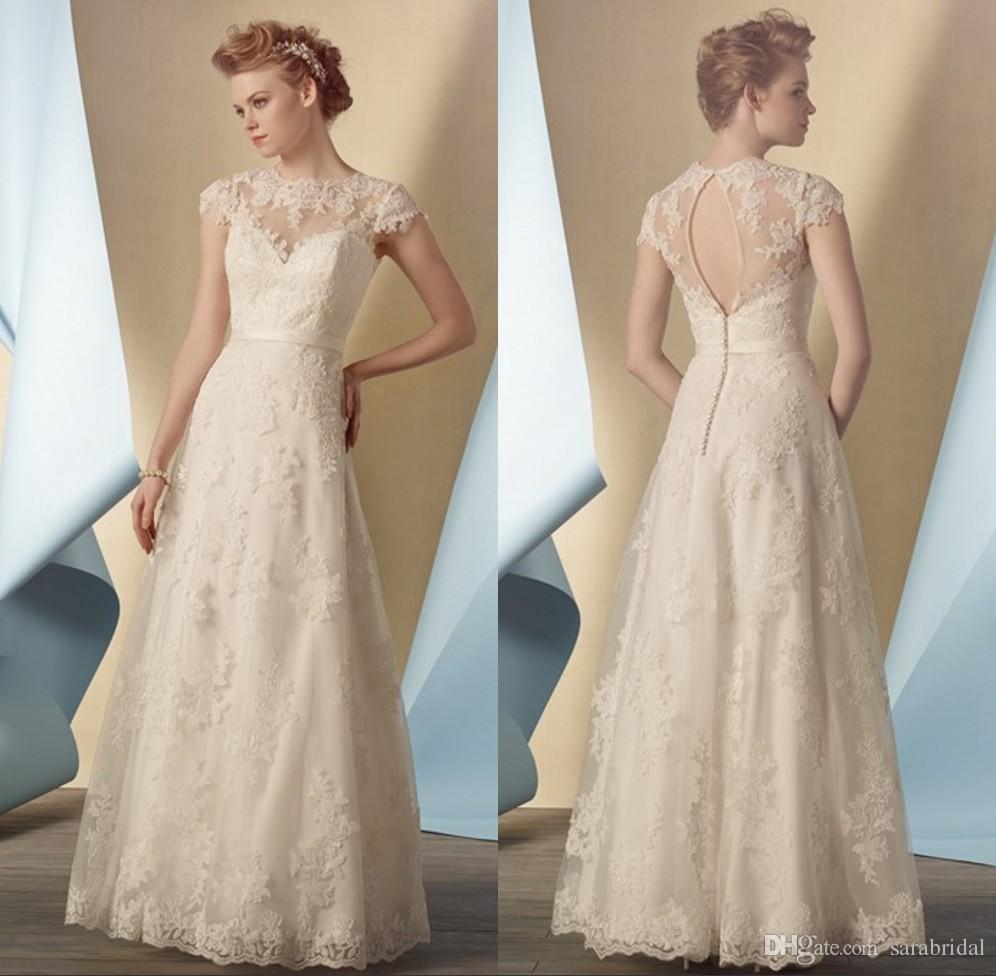 Online buy wholesale j crew wedding dresses from china j for J crew short wedding dresses
