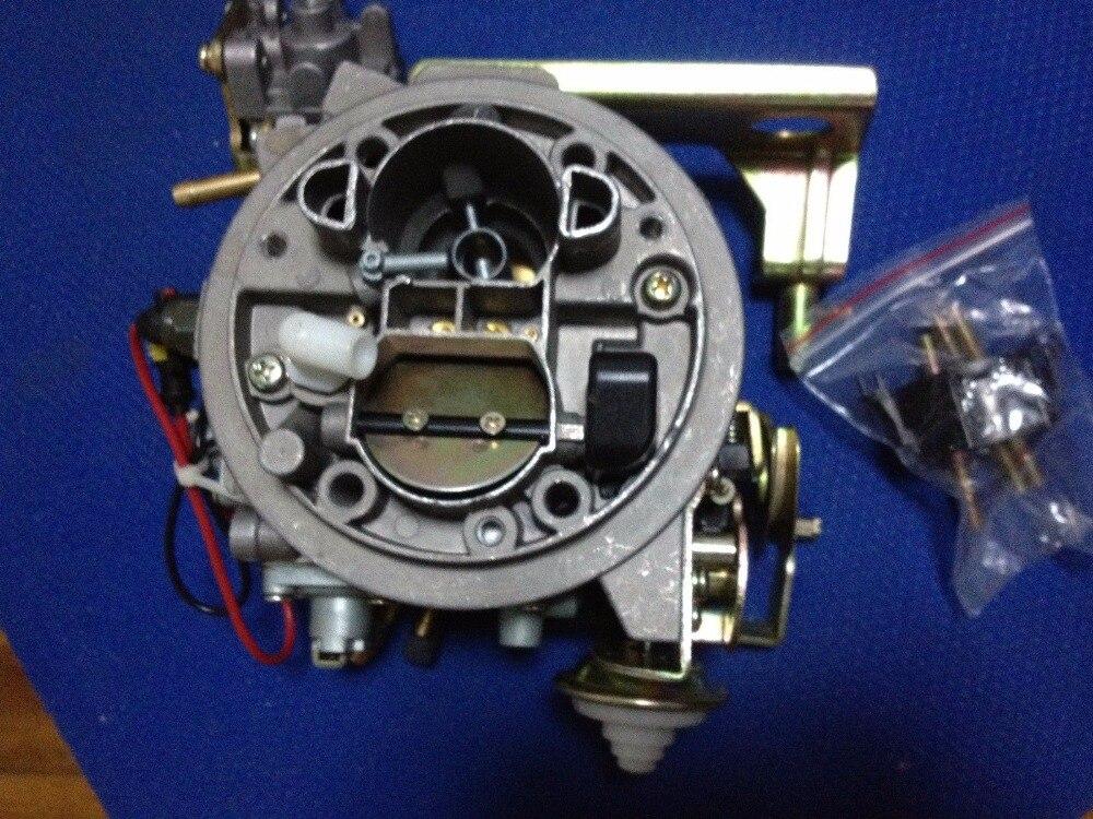 SherryBerg карбюратор Карбюратор Carb Keihin 33 мм PWK 33 для Suzuki LT250  RM250 для Yamaha YZ250 yz