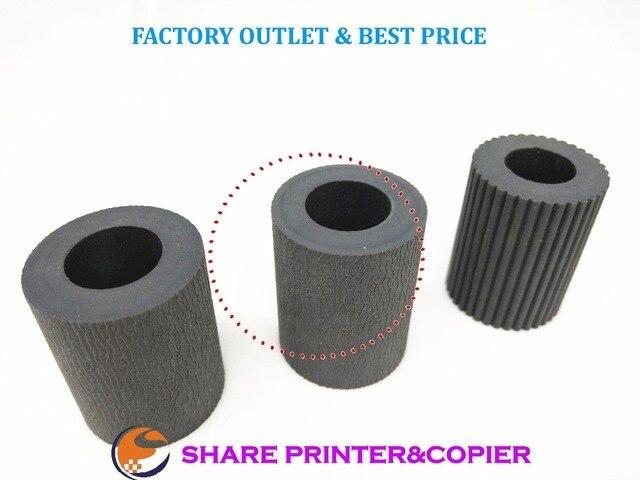 Rouleau de séparation pour pneus Kyocera KM1620, 1650, 2020, 2050, 3035, 3040, 4030, 5035, 2AR07220, 2AR07230 2AR07240