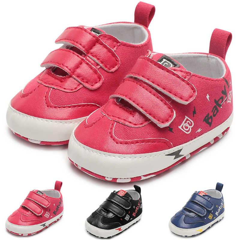 girls tennis shoes toddler girl shoes