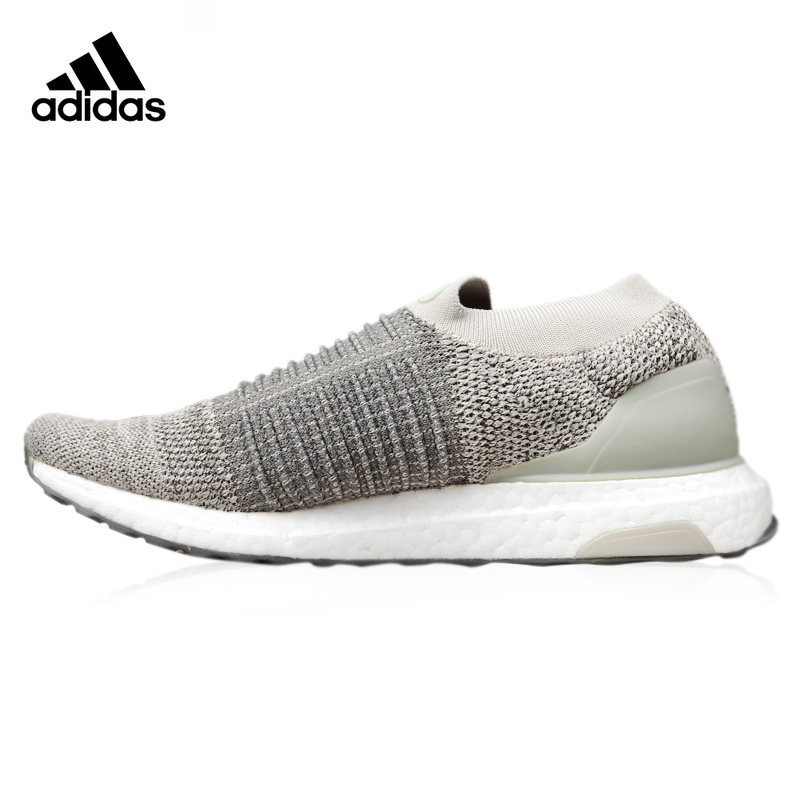 8ea2fdadf099f Adidas Ultra Boost Uncaged Laceless 5.0
