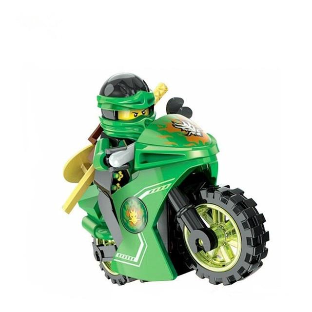 258A-Hot-Ninja-Motorcycle-Building-Blocks-Bricks-toys-Compatible-legoINGly-Ninjagoed-Ninja-for-kids-gifts-1