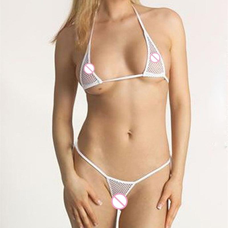 Full nude anushka cum