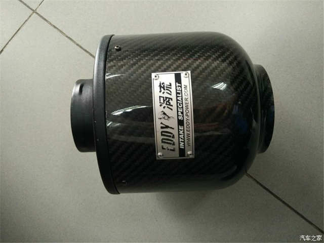 Fit For Hyundai Veloster 1 6T Fine Quality Racing Brand