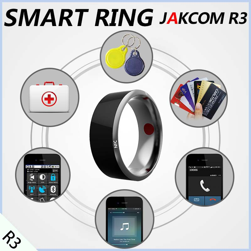 Jakcom Smart Ring R3 In Games & Accessories Modules As Solar Panel For Arduino Shield Encoder