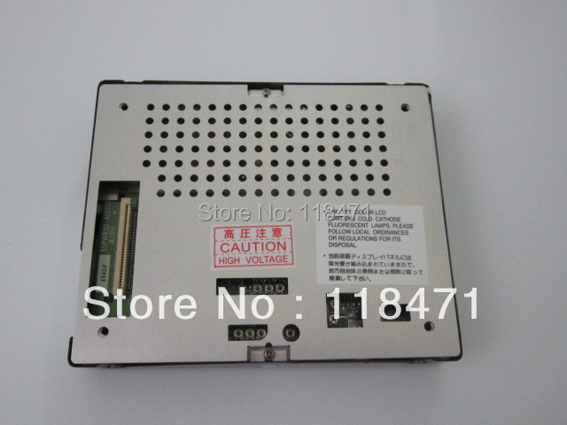 5.5 inch LCD panel NL3224AC35-13 grade A 12 months warranty