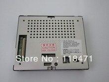5.5 дюймов ЖК-дисплей панели nl3224ac35-13 оценка 12 месяцев гарантии