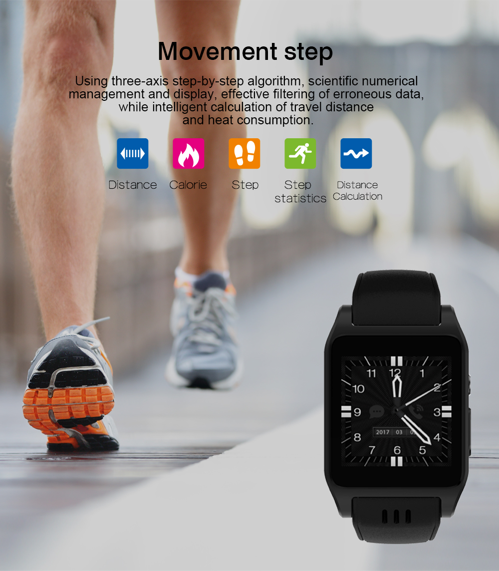 smartwatch android _07