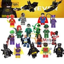 Lego Woman Gros Galerie En Vente Achetez À Batman Wonder Lots Des hQtsdr
