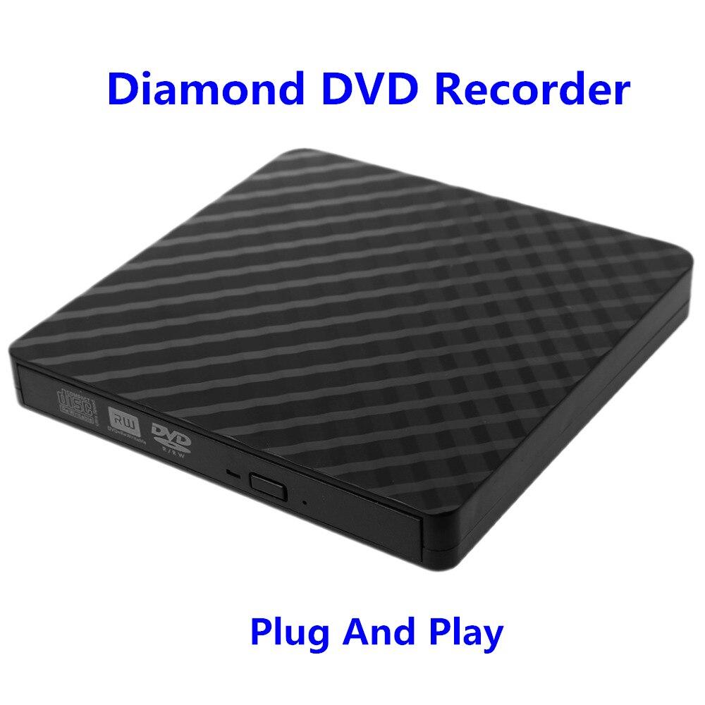 USB 3,0 externo ultradelgado, CD DVD Rom, grabador, Rewriter, retransmisión de datos, reproductor de 5Gbps para Macbook, portátil, PC F8331-smartphone Sony Xperia XZ F8331, Original libre, 4G LTE, 3GB de RAM de ROM, 32GB, Quad Core, Android 5,2