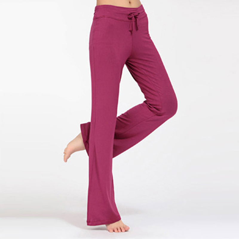 New Women font b Fitness b font Yoga Pants Mallas Mujer Deportivas Leggings Gym Sport