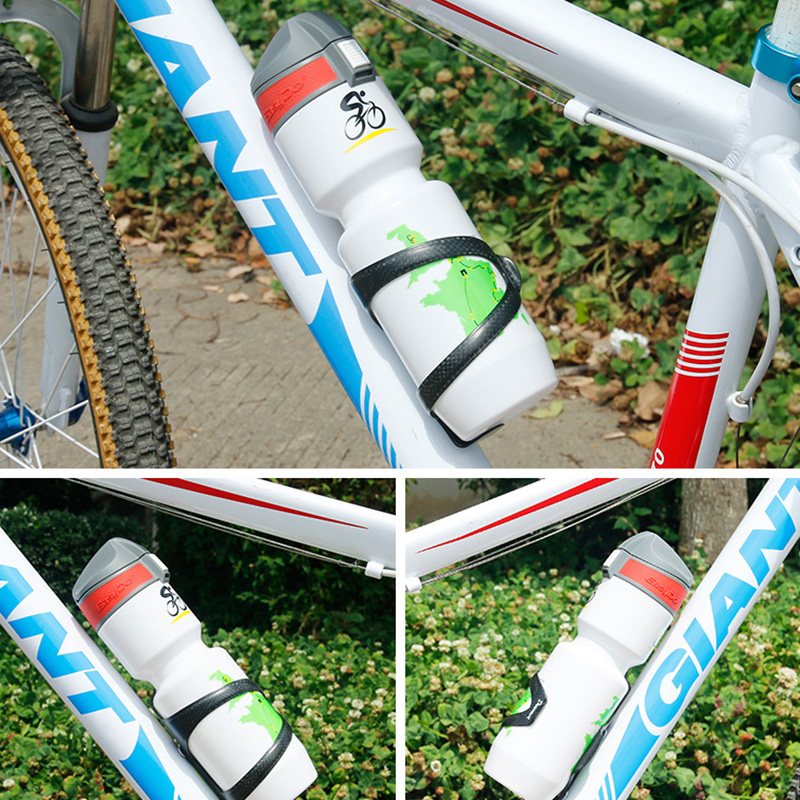 Bicycle Bottle Holder Water 4