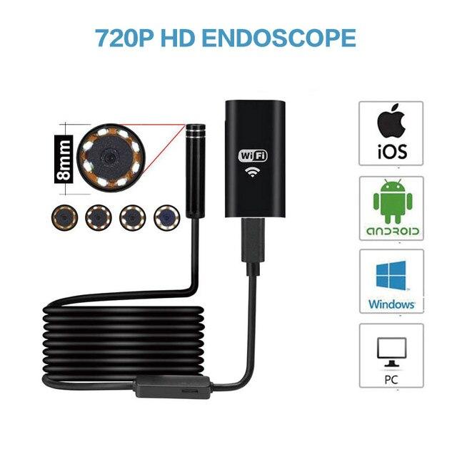 Wifi-Endoscope-Camera-720P-Camcorder-Borescope-Camera-Endoscopio-Semi-Rigid-Hard-Snake-Inspection-Tube-Android-IOS (3)