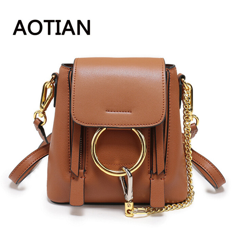 Genuine Leather High Quality Women Handbags Women Messenger Bags Mini Crossbody Bags For Women Shoulder Bag Bolsas Feminina high quality women s bucket shoulder bags genuine leather handbags soft large capacity casual crossbody bag lady bolsas feminina