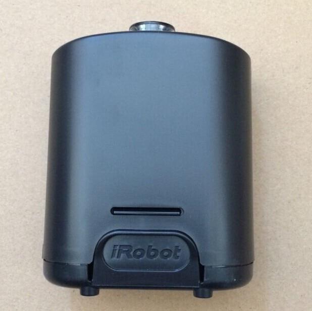 ФОТО Free shipping Roomba500/600/700 860 861 864 664 Series Auto Virtual Wall