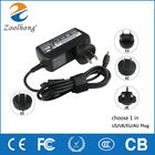 19V 1.58A 30W laptop AC power adapter for DELL Inspiron Mini 9 10 1010 1011 1012 1018 10V 12 1210 910 Vostro A90 Y200J 5.5*1.7