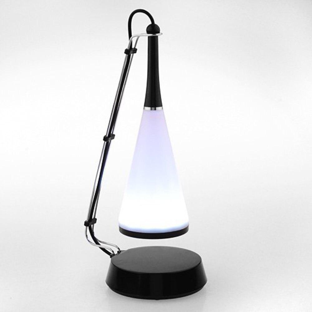 New Stylish Bluetooth Audio Lamp