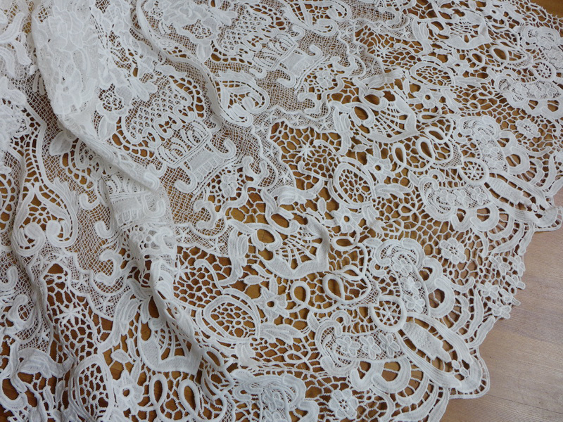 Online Get Cheap Knitted Wedding Gown Aliexpresscom Alibaba Group